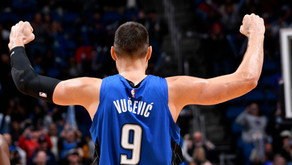 Raptors vs Magic Preview, Does Orlando Need to Trade Its Star?
