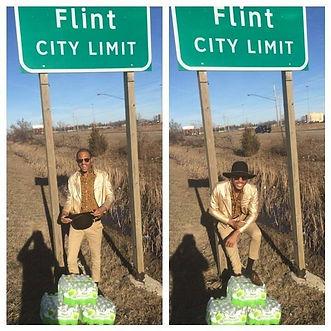 Flint1.jpg