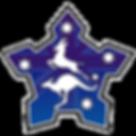ARMSCor Studios Logo_t.png
