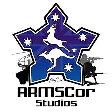 ARMSCor Studios Logo Full_w.png