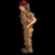 Corporal_f_2_medic_2048x2048.png