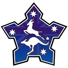ARMSCor Studios Logo_w.png