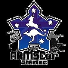 ARMSCor Studios Logo Full_t.png