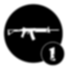 Go-4-Soldier-1_icon.png