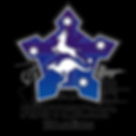 ARMSCor Studios Logo Full_b.png