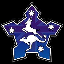 ARMSCor Studios Logo_b.png
