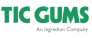 Tic Gums, an Ingredion Company