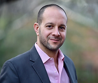 Oded Khen, Restrat Consulting's Managing Director and Principal Agile Coach