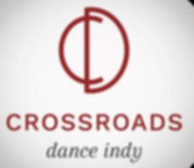 CR_logo_Full_CrimsonBlack_edited_edited_edited.png