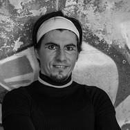 César Archila