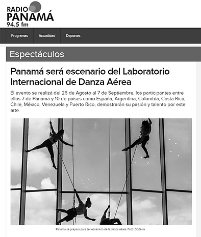 Web - Panama Aerea - Press 08.png