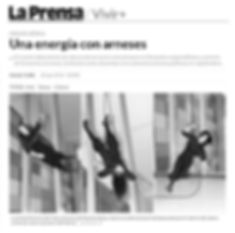 Press 01.jpg