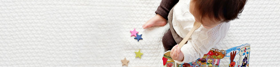 Childcare1.jpg