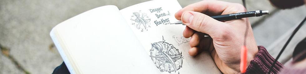 designfund1.jpg