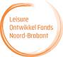 Leisurefonds.png