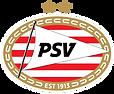 1200px-PSV_Eindhoven.svg.png