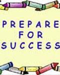 prepareforsuccess.jpg
