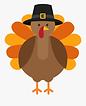 free-cartoon-turkey-clipart-transparent-
