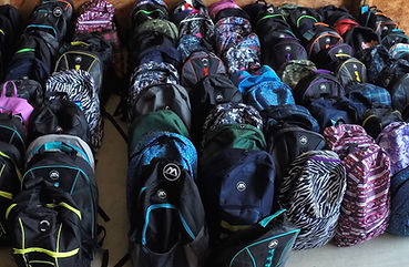 Backpack drive (6)