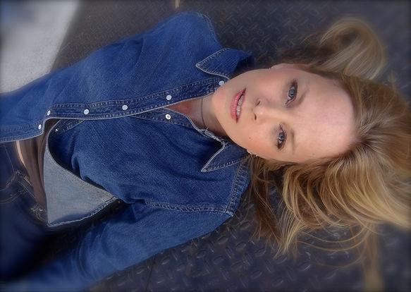 Lori Kee September 2013