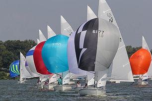 FS Spin-race2.JPG