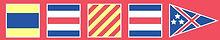 _DCYC-ColorHoriz_edited_edited_edited.jp