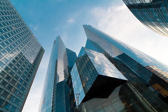 23371954_l_high-rise_home.jpg