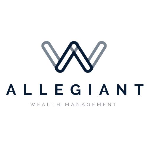 Allegiant Wealth Managment, LLC