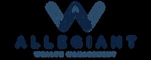 WebHeaderLogoClear.png