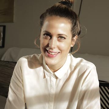 Selina Van Orden.png