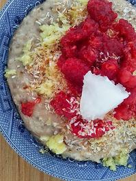 power-porridge.jpg