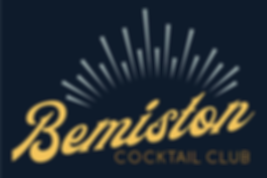 Bemiston_sitelogo.png