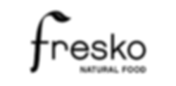 Fresko logo B+W.png