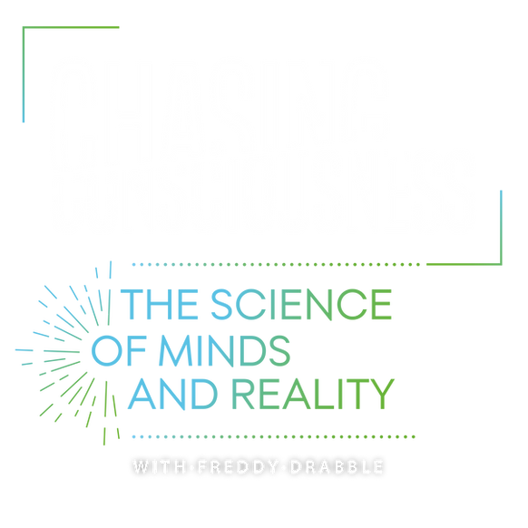 Chasing_consciousness_podcast_final-(2).