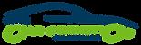 Logo-for-White-BG.png