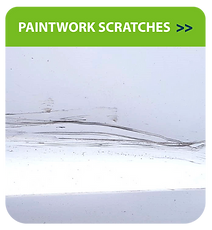 Service-01-Paintwork.png