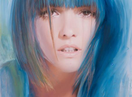 Fotografía y pintura: por Machado