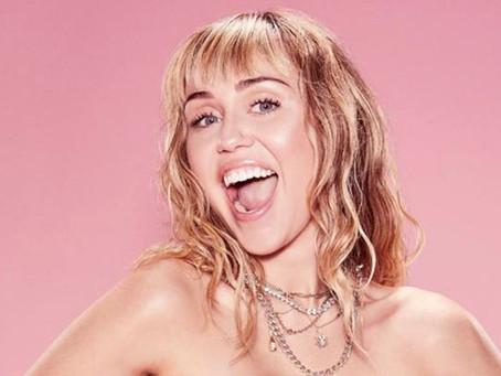 Miley Cyrus x Marc Jacobs unidos por el aborto