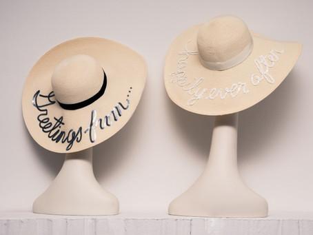 Eugenia Kim: la sombrerera más deseada