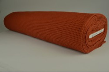 Cotton ( Bomull) waffelmønster