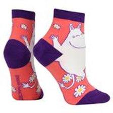 Moomin sokker