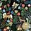 Thumbnail: Softshell Magic Garden Night
