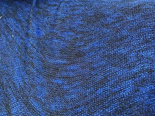Knitt Marl Jersey