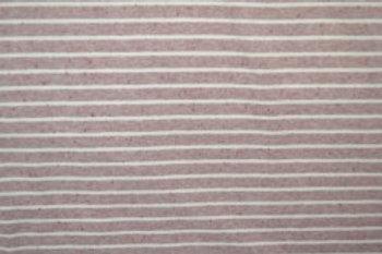 Cotton Jersey Melange