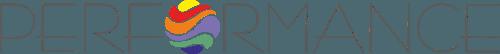 performance-yarnshop-logo-1450364481.png