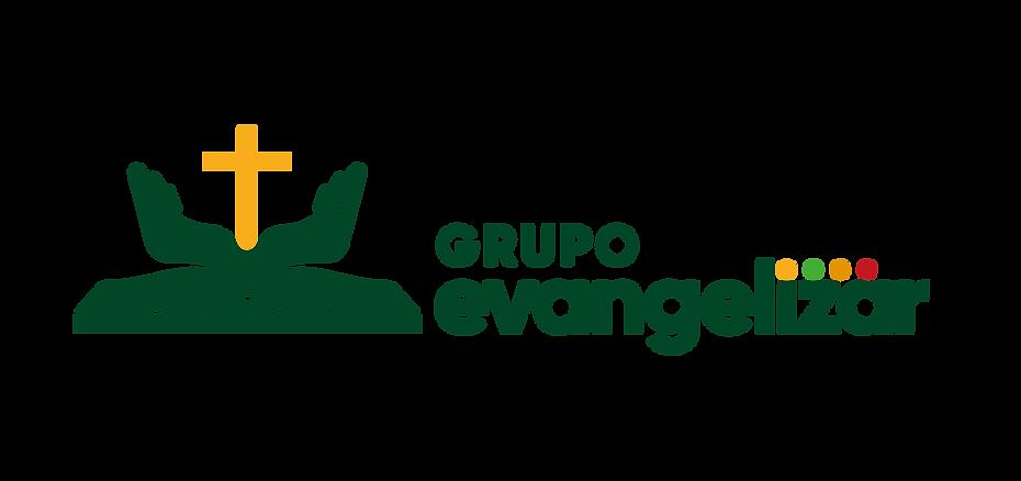 Logo Grupo Evangelizar.png