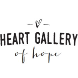heart_gallery_foster_adoption.jpg