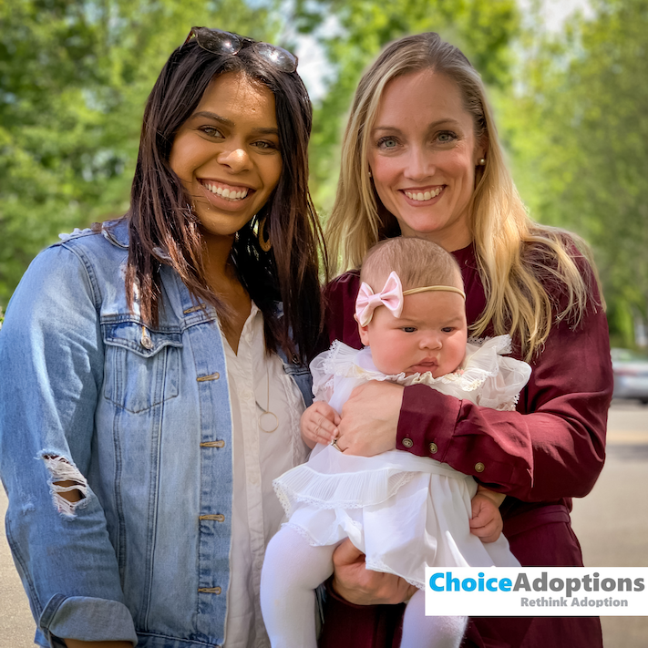 open adoption transracial adoption is so beautiful the gift of openness part two