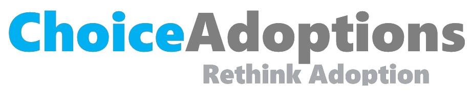 choice adoption rethink adoption