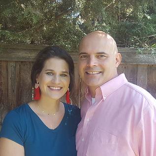 Craid-and-Brooke-adoption-waiting-family